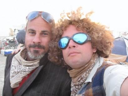 VR & Jon H