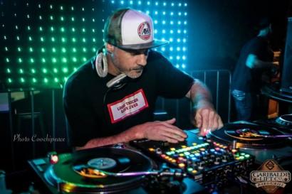 Vinyl-Ritchie-Crankworx-2015