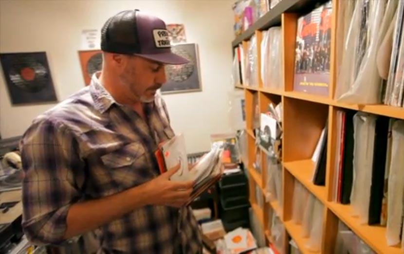 Vinyl-Ritchie-Vancouver-Sun-2013