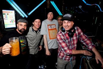 VinylRitchie-ruckus-rockies