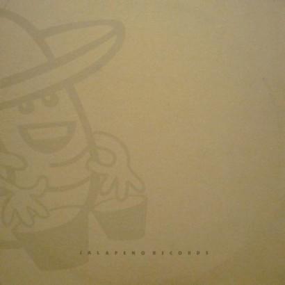 Wicked-Lester-Dos-Gringos-the-amigos