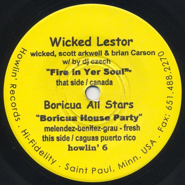 Wicked-Lester-Fire-in-yer-soul