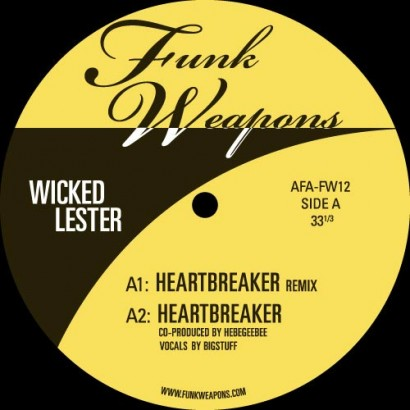 Wicked-Lester-Funk-Weapons