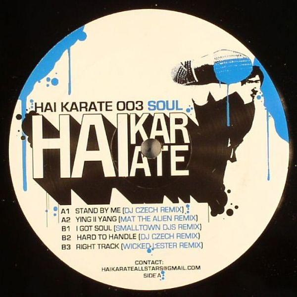 Wicked-Lester-Hai-karate-soul