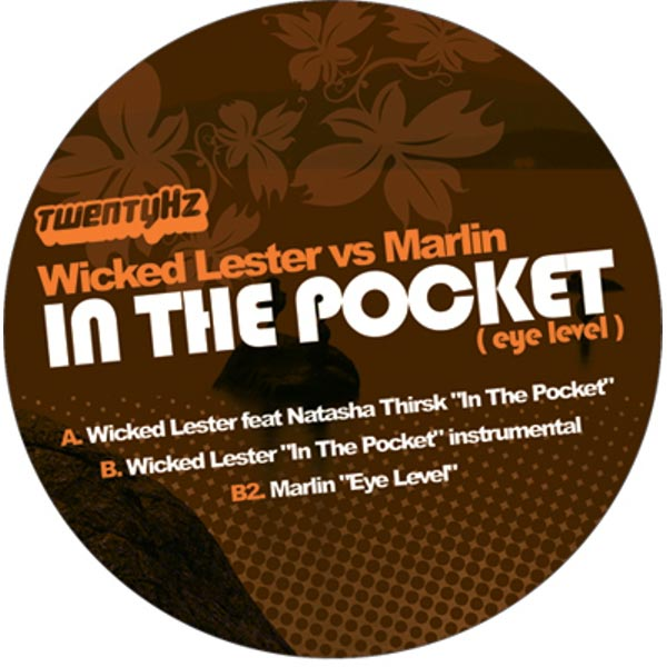 Wicked-Lester-In-the-Pocket