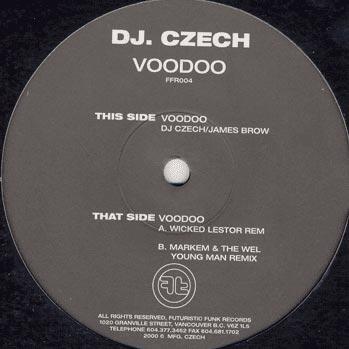 Wicked-Lester-voodoo