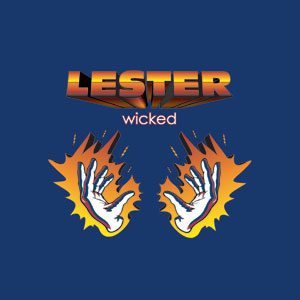 Wicked-Lester-wicked