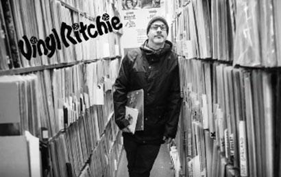 vinyl-ritchie-45-tour-2016