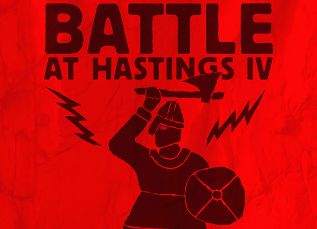 vinyl-ritchie-battle-at-hastings-4-press