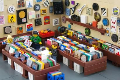 vinyl-ritchie-lego-record-store-lo