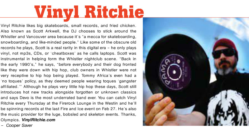 vinyl-ritchie-mountain-life-magazine