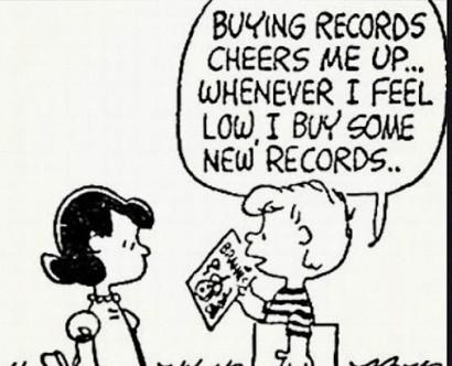 vinyl-ritchie-peanuts