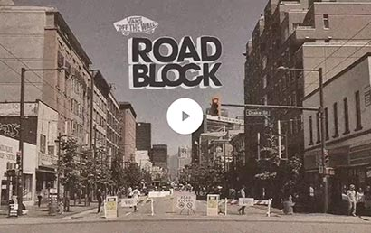 vinyl-ritchie-road-block-2015