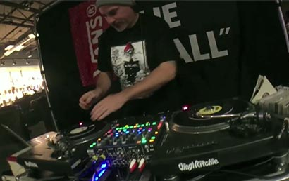 vinyl-ritchie-showcase-whistler