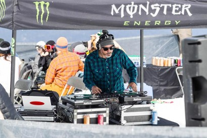 vinyl-ritchie-ski-and-snowboard-festival-2015