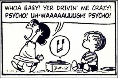 vinyl-ritchie-snoopy