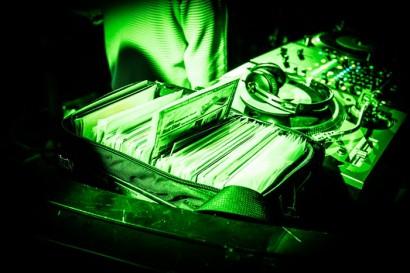 vinyl-ritchie-whistler-1