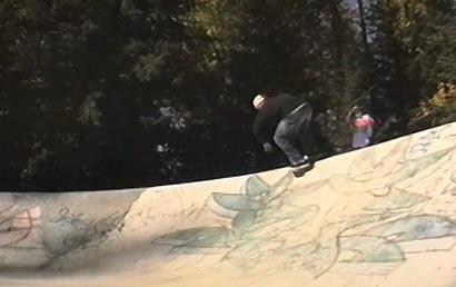 wicked-lester-time-whistler-skate-parkjpg