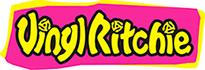 vinyl-richie-logo-pink