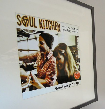 vinyl-ritchie-foxy-moron-soul-kitchen