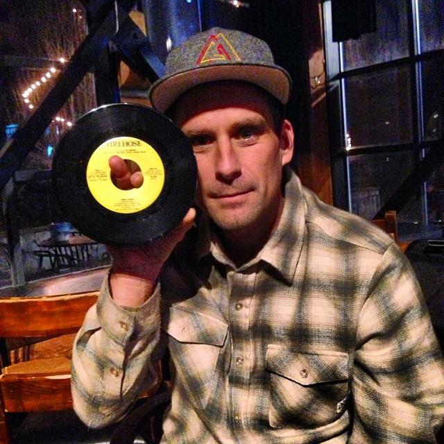 vinyl-ritchie-john-cardiel.jpg
