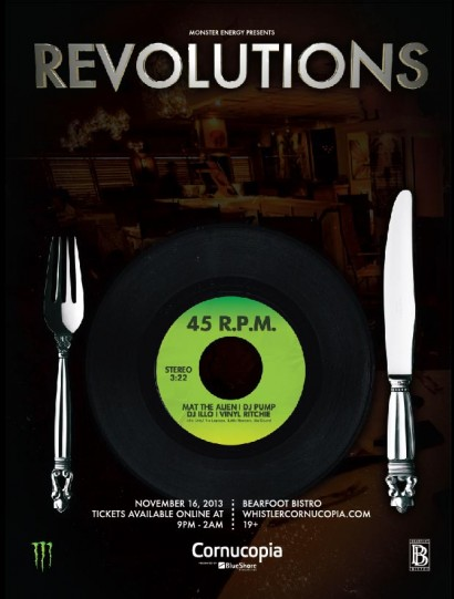 vinyl-ritchie-revolutions