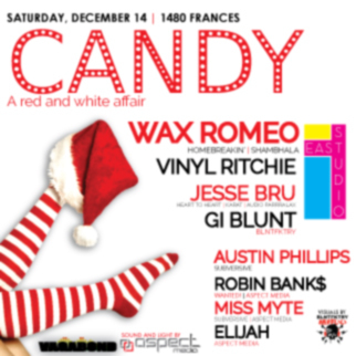vinyl-ritchie-candy-2013