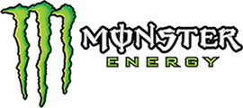 vinyl-ritchie-monster-energy-logo
