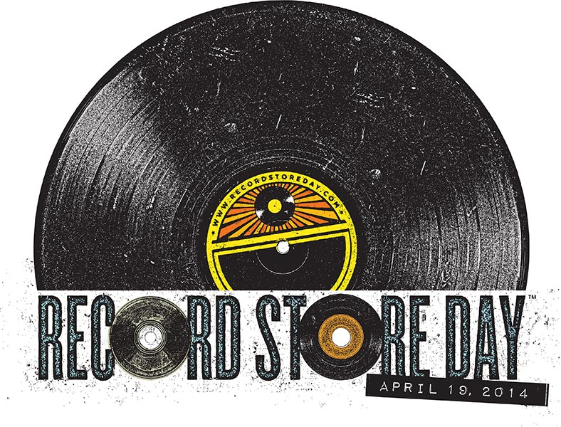 vinyl-ritchie-record-store-day