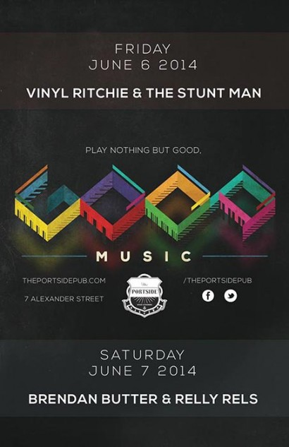 vinyl-ritchie-portside-june-7