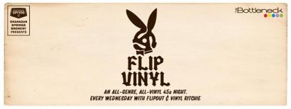 vinyl-ritchie-flip-vinyl