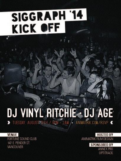 vinyl-ritchie-siggraph-14