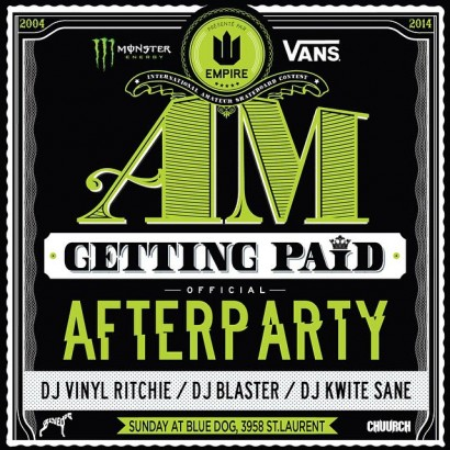 vinyl-ritchie-am-getting-paid-after-party-2014