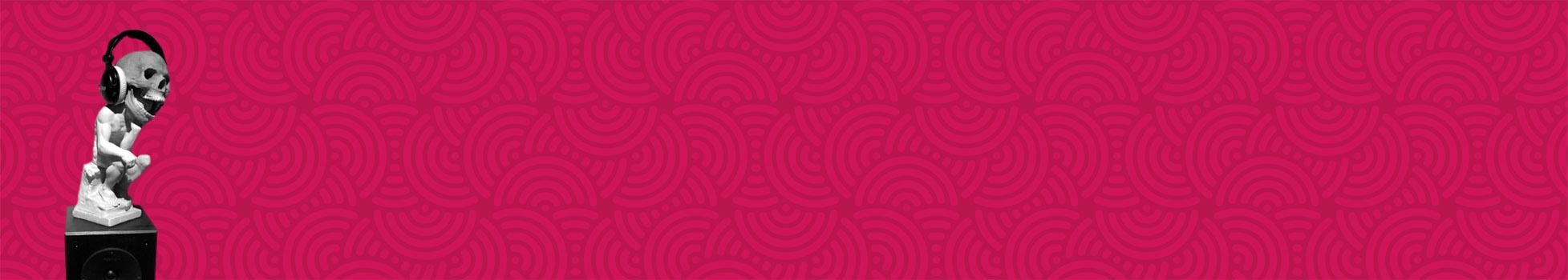 vr-slide-background-2