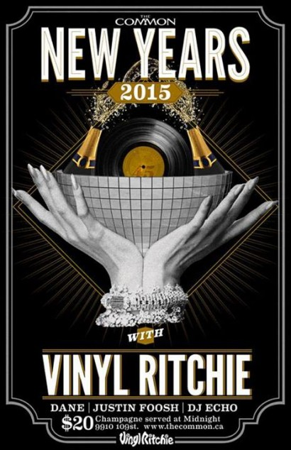 vinyl-ritchie-new-years-2015