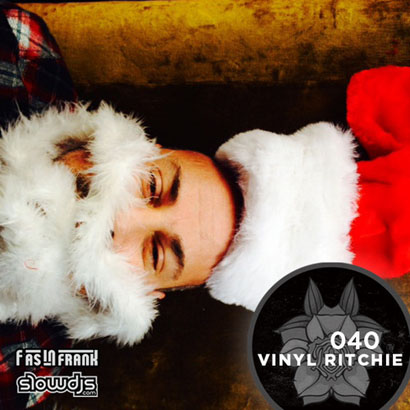 vinyl-ritchie-xmas-mix