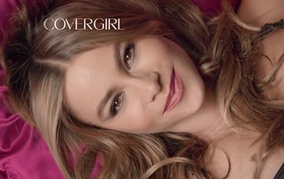 vinyl-ritchie-covergirl-commercial
