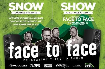 vinyl-ritchie-snow-show