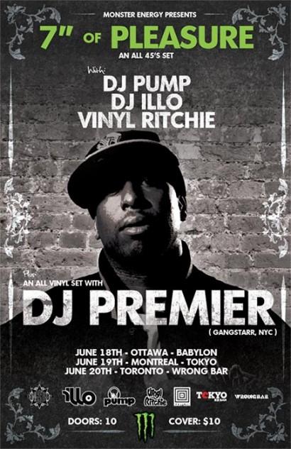 vinyl-ritchie-7inch-of-pleasure-tour