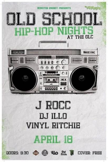 vinyl-ritchie-old-school-hip-hop-night