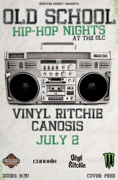 vinyl-ritchie-old-school-hip-hop