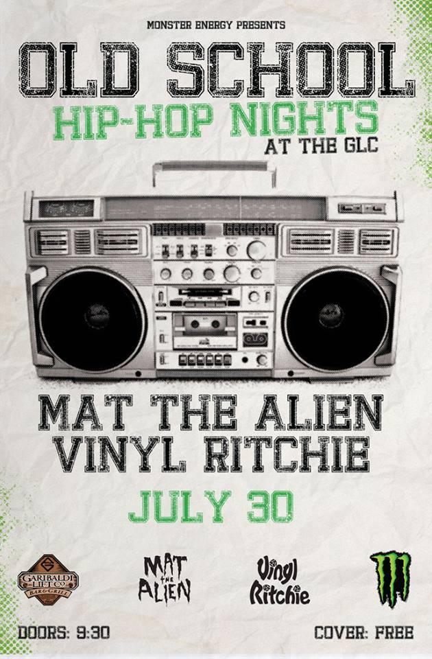 Vinyl Ritchie West Coast Dj 45s 7 Quot Records Vancouver