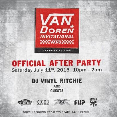 vinyl-ritchie-van-doren-invitational
