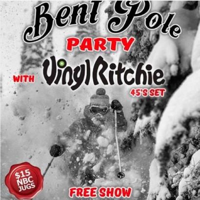 vinylt-ritchie-bent-pole-party