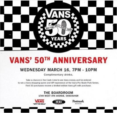 vinyl-ritchie-vans-50-year-anniversary