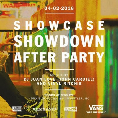 vinyl-ritchie-vans-showcase-showdown-after-party