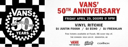 vinyl-ritchie-vans-50th-anniversary