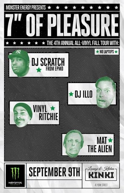 Vinyl-Ritchie-7_7Inches_Poster_Ottawa