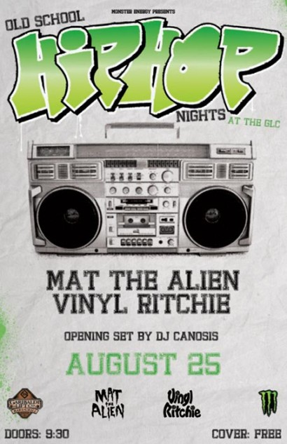 vinyl-ritchie-hip-hop-aug-2016
