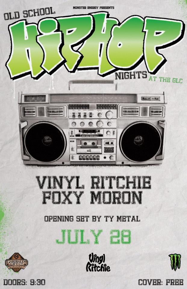vinyl-ritchie-old-school-hiphop